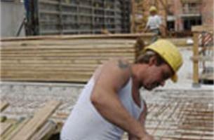 Man uit Neder-Over-Heembeek beschiet werfarbeiders