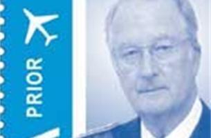 De Crem verdedigt gratis vliegreizen koning Albert
