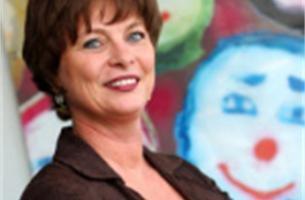 ACW stelt nieuw bestuur van BAM hele lijst vragen