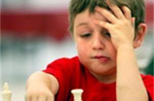 Internationale schaakgrootmeesters komen naar Antwerpen