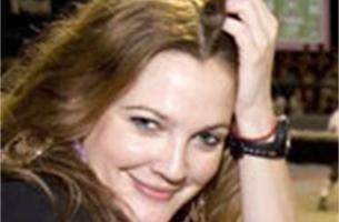 Drew Barrymore dumpt vriendje Justin Long
