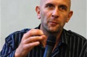 Nic Baltazar maakt videoclip voor klimaat