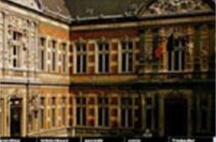 Lierenaar Peter Swinnen hoofd Koninklijk Conservatorium