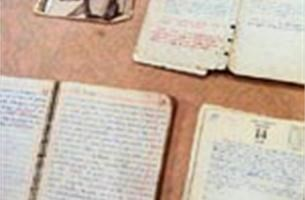 Dagboeken Che Guevara verschijnen in boekvorm