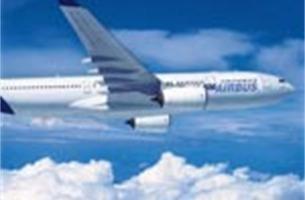 Vlaanderen mag meer onderdelen Airbus leveren