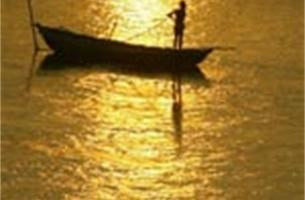 India zoekt atleten bij vissers en straatartiesten