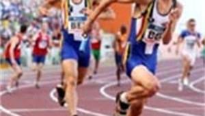 Van Branteghem en broers Borlée mogen toch 400m lopen