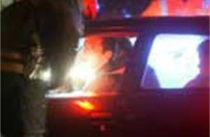 21 dronken bestuurders betrapt in Mechelen