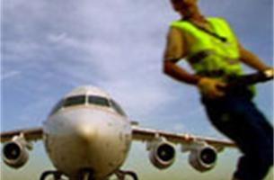 Meer hinder voor Oostrand door werken luchthaven
