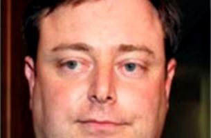 Bart De Wever lang niet enige politicus met doodsbedreiging