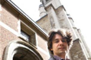 Antwerpse wijk vreest overlast van feestkerk