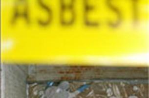 Bouwsector eist verplichte inventaris na asbestschandaal