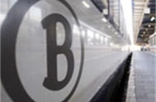 Voormiddag geen treinverkeer tussen Hasselt en Luik