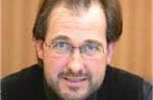 Francis Stijnen legt eed af als burgemeester van Turnhout
