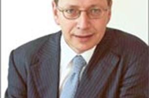 Nederlander gaat Alcatel-Lucent leiden