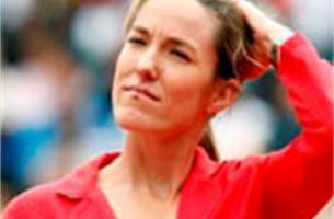 John McEnroe verwacht comeback van Justine Henin
