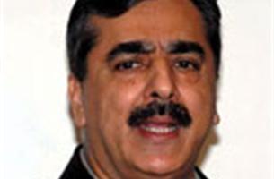 Pakistaanse premier Gilani overleeft moordaanslag