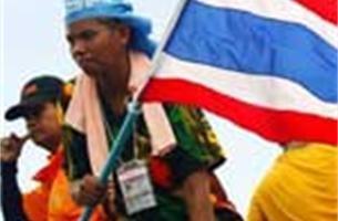 Thaise gerecht eist sluiting 400 websites