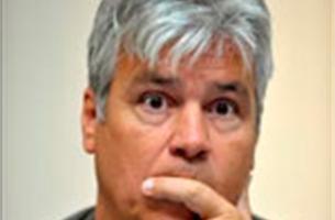 Stalker van Bert Anciaux na een jaar opgepakt
