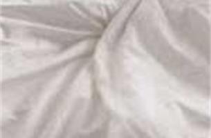 Vrouwenbende met het laken slaat weer toe