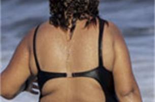 Overgewicht is niet zo ongezond als iedereen denkt