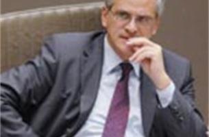 Vlaamse regering geeft ja-woord aan nota-Peeters