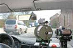 Ruim 100 snelheidsovertreders betrapt in politiezone Geel