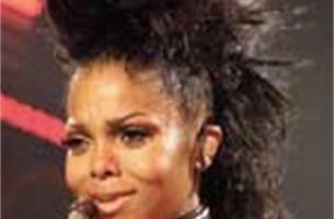 Janet Jackson ontslagen uit het ziekenhuis