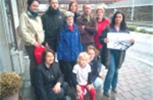 Mechels stationsproject wekt onrust  over onteigening