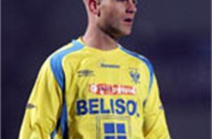 Peter Van Houdt mogelijk out tot eind 2008