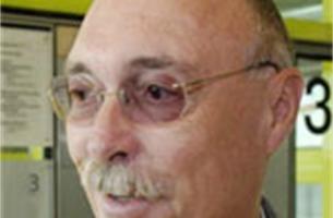Visa-affaire was volgens rechter storm in glas water