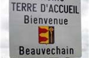 Franstalige Belgen willen grote staatshervorming