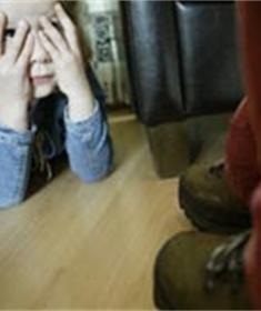 6 familieleden veroordeeld voor kindermisbruik binnen familie