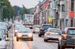 Brugstraat krijgt nieuwe riolering al in 2010