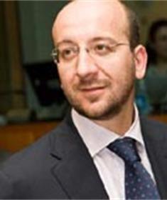 """""""Diplomatieke ijstijd schaadt Belgische hulp aan Congo"""""""