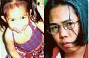 2 jaar geëist tegen moeder 10 jaar na foltering peuter