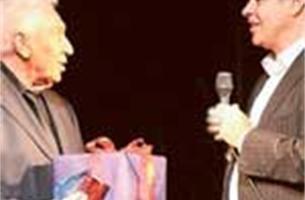 Carrière van 60 jaar brengt Will Ferdy naar de Bourla