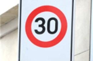 Vindt u zone 30 in de Antwerpse binnenstad waanzin of niet?