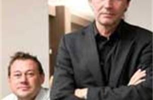 Erik Van Looy vol vertrouwen over nieuwste film