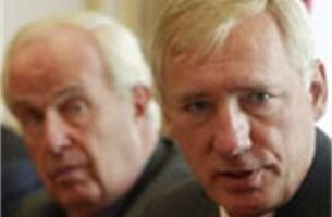 Nederlands advocatenbureau sleept Fortistop voor de rechter
