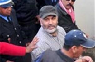 Proces Belliraj gaat vandaag van start in Marokko