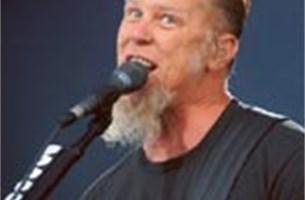 Metallica-tickets Sportpaleis per ongeluk al te koop