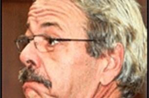 Frauderende klusjesman van prins Laurent opgepakt