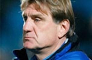 Jan Ceulemans stopt binnen anderhalf jaar als trainer