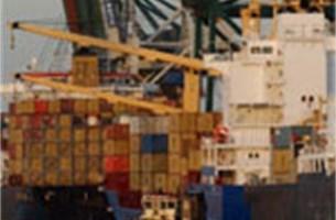 Antwerpse haven krijgt ambassadeur