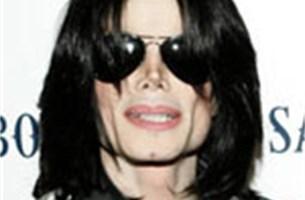 Michael Jackson bekeert zich tot de islam