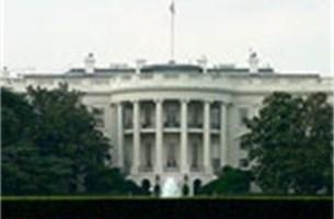 'Amerikaanse macht in de wereld neemt af'
