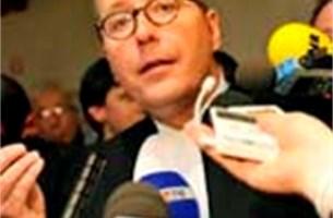 Fortis-aandeelhouders tekenen beroep aan tegen vonnis