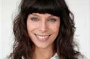 Evy Gruyaert, Erika Van Tielen en Sofie Van Moll verhuizen op Eén