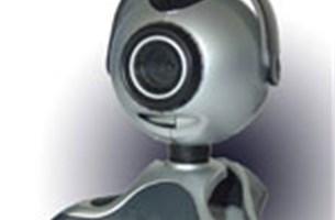 19-jarige jongen pleegt zelfmoord voor zijn webcam